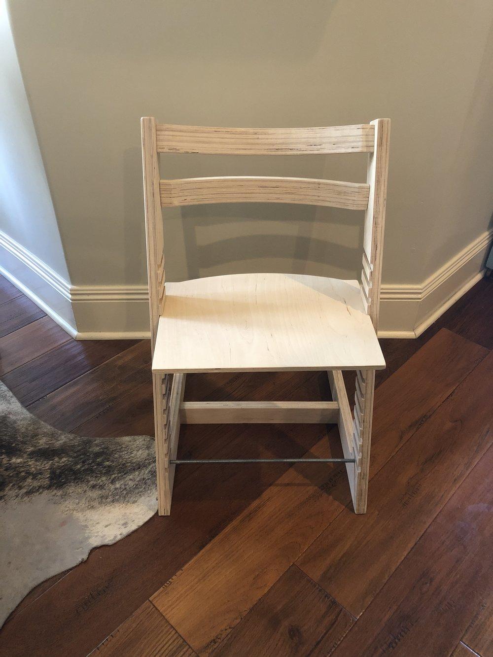 clintloggins Tripptrapp chair2.jpeg