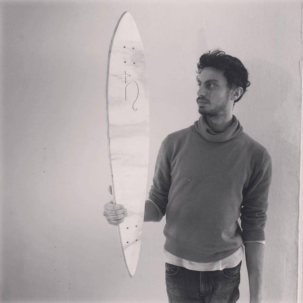 saturnuscapricornus skateboard deck.jpg