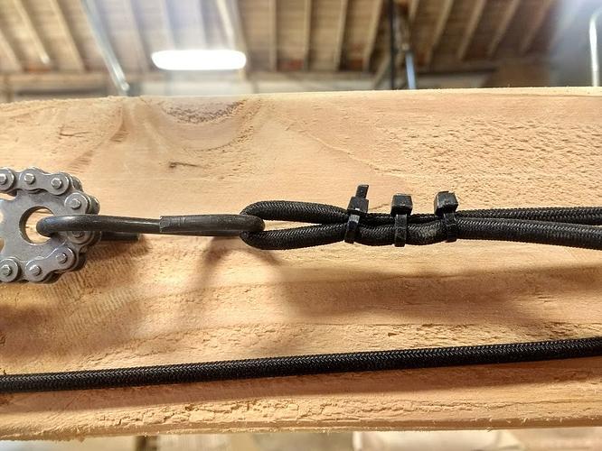cord zip tied.jpg