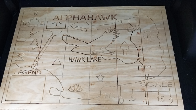 alphahawk1.jpg