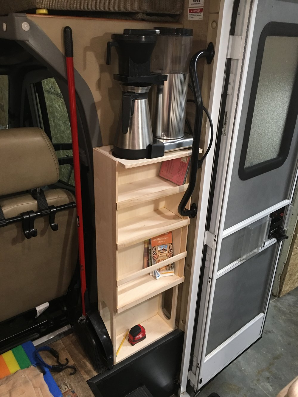 Dustcloud RV Coffee Stand 1.jpeg