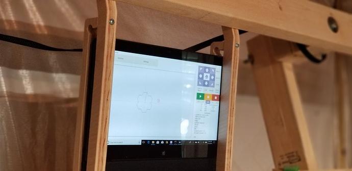 Jacob tablet holder.jpg