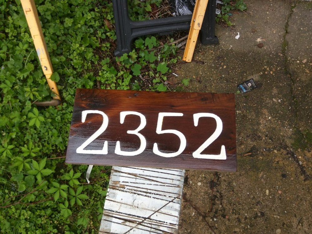 jake address sign.jpg