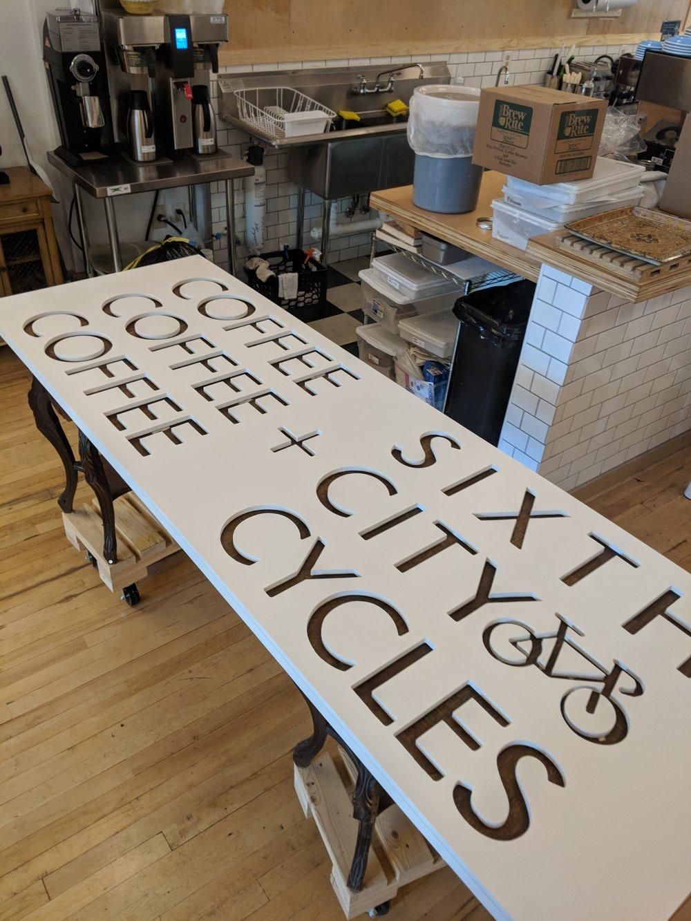 Jeebiss Coffee Bicycle sign 2.jpg