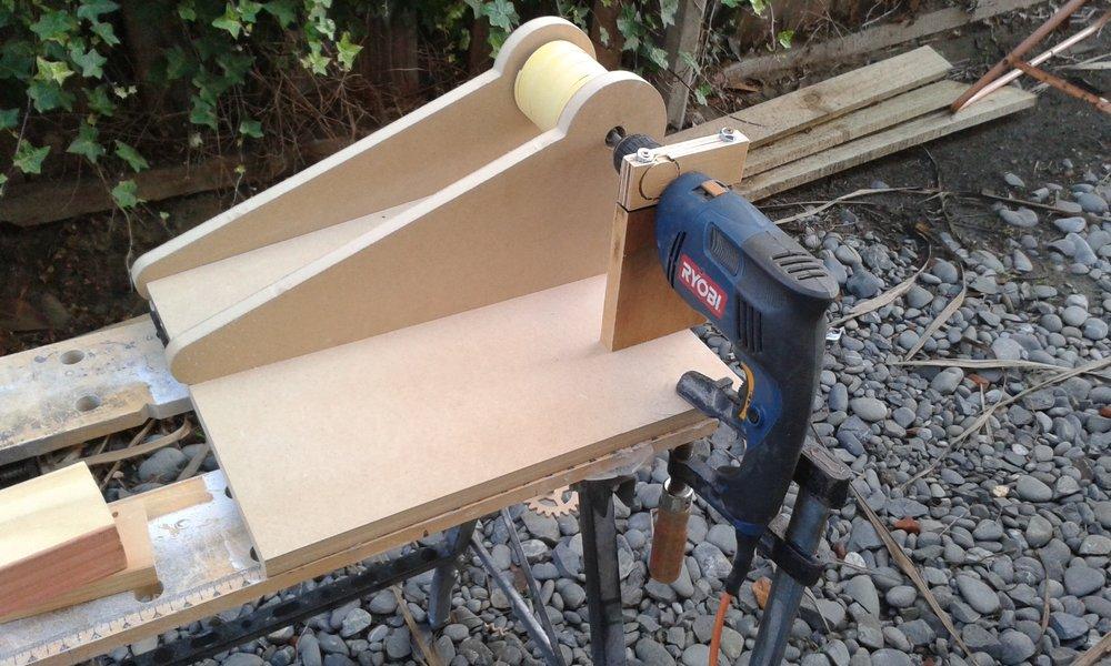 Lloydinz thickness sander 1.jpg