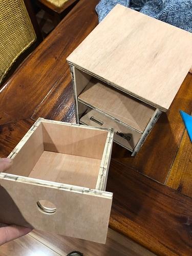 noggin011 drill drawer 1.JPG