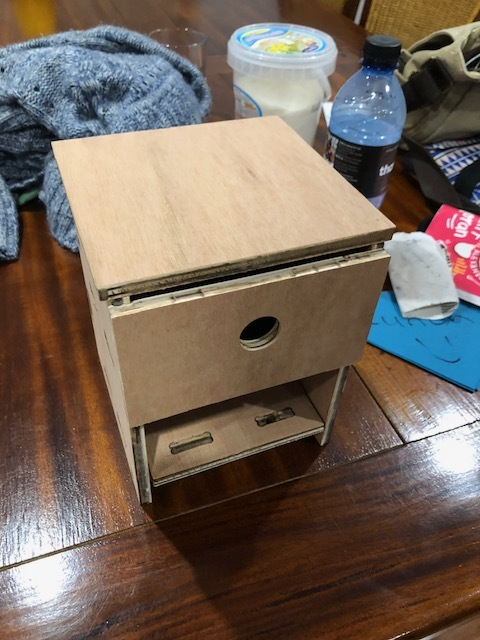 noggin011 drill drawer 2.JPG