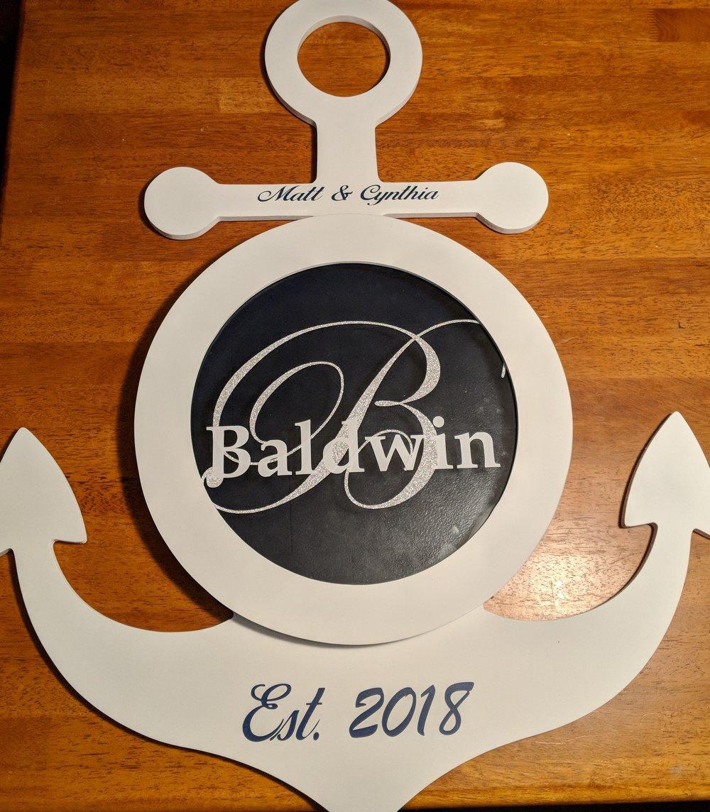 Cbolt360 wedding anchor.jpg