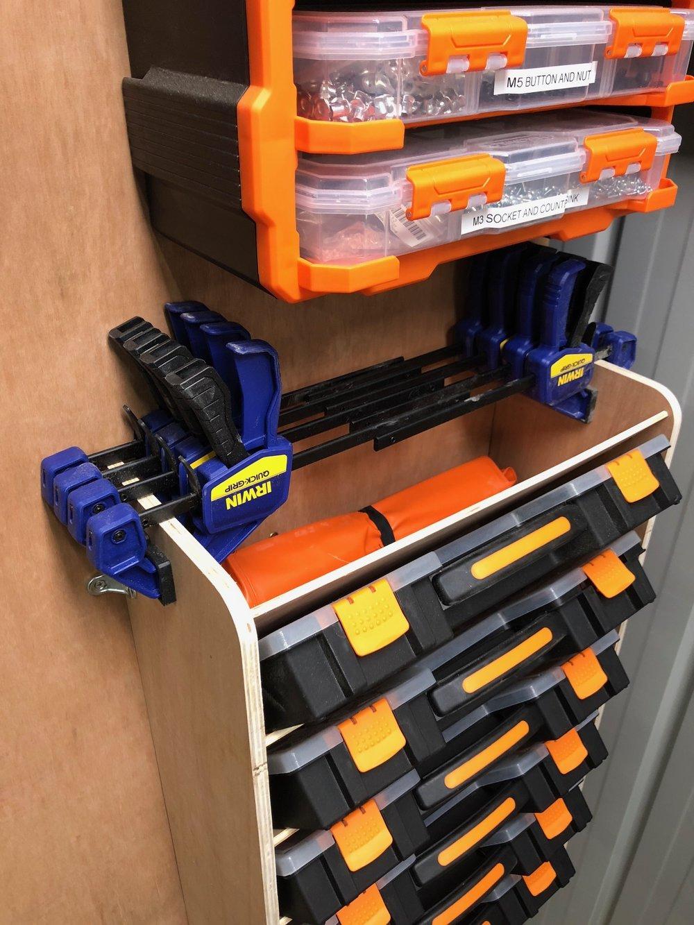 noggin011 storage organizer3.JPG