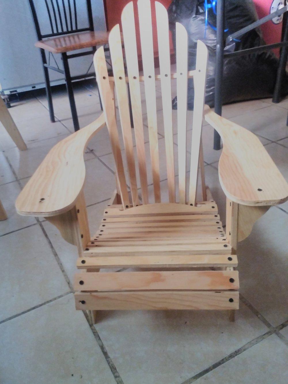 HugoCas Chair.jpg