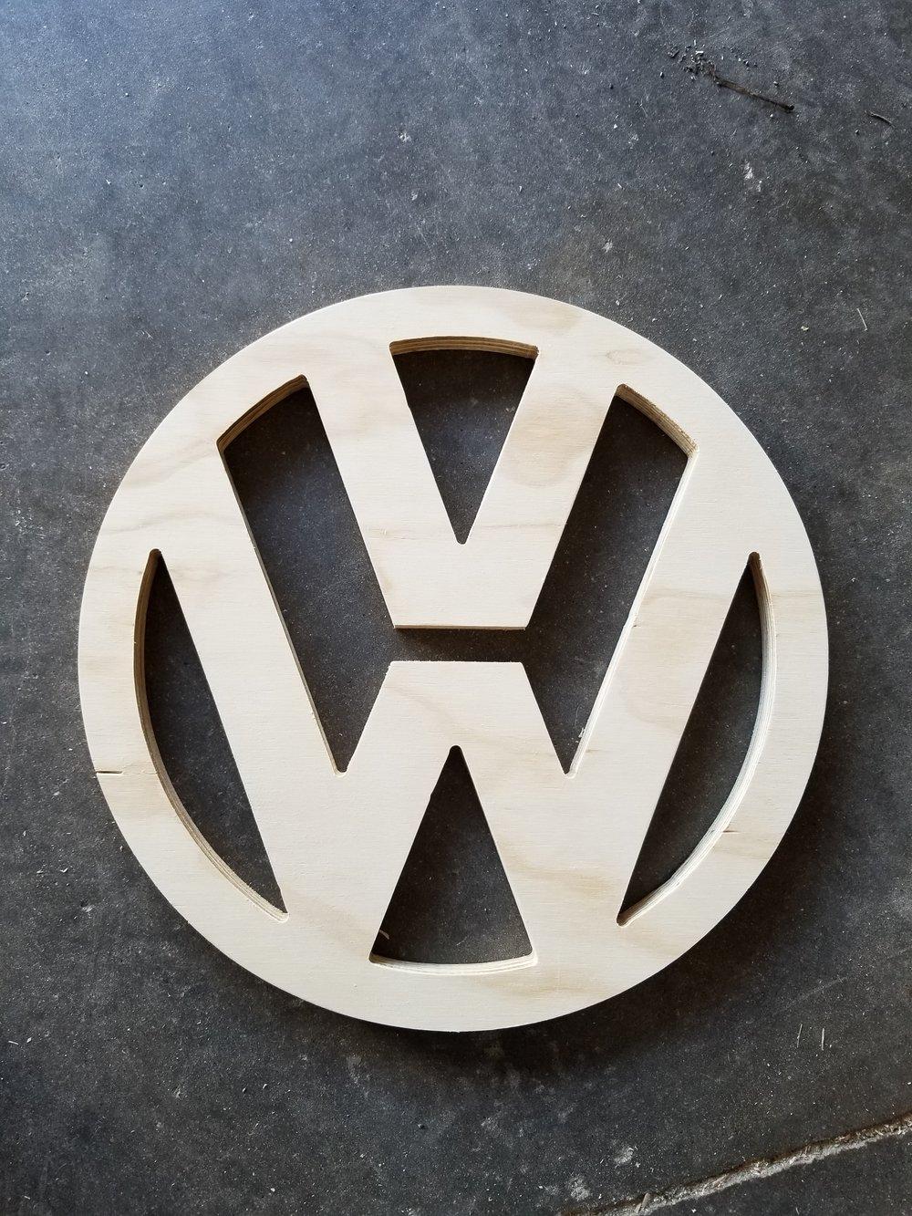 ScrumdyBum VW Logo.jpg