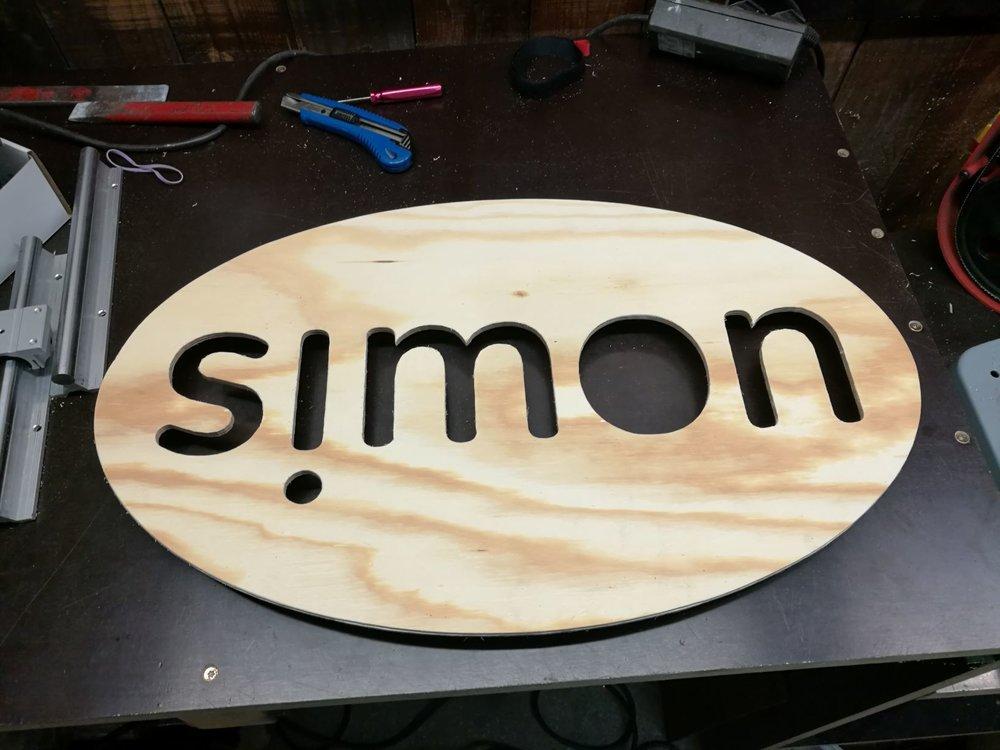 simon_makes shop sign 1.jpg