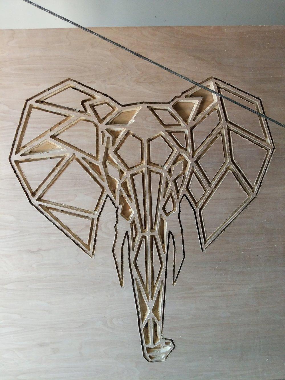 Tim glass inlay 1.jpg