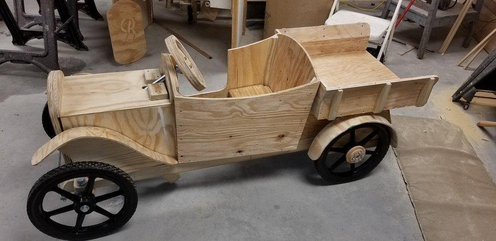 Sreenigne Pedal Truck 4.jpeg