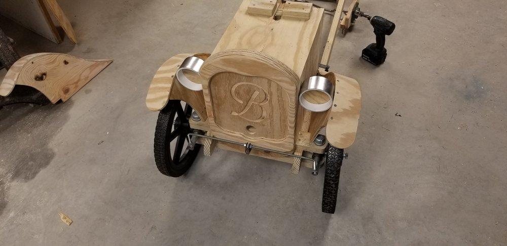 Sreenigne Pedal Truck 7.jpeg