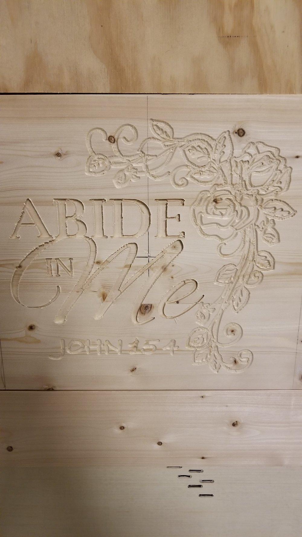Adam_Reid plaque for wife.jpeg