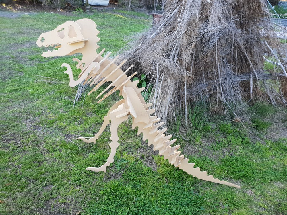 Jetstar t-rex.jpeg