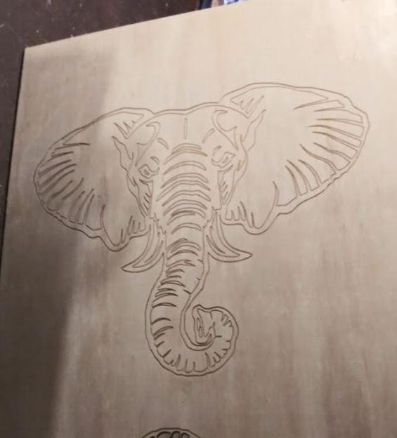 mrbrixx elephant engraving.jpeg