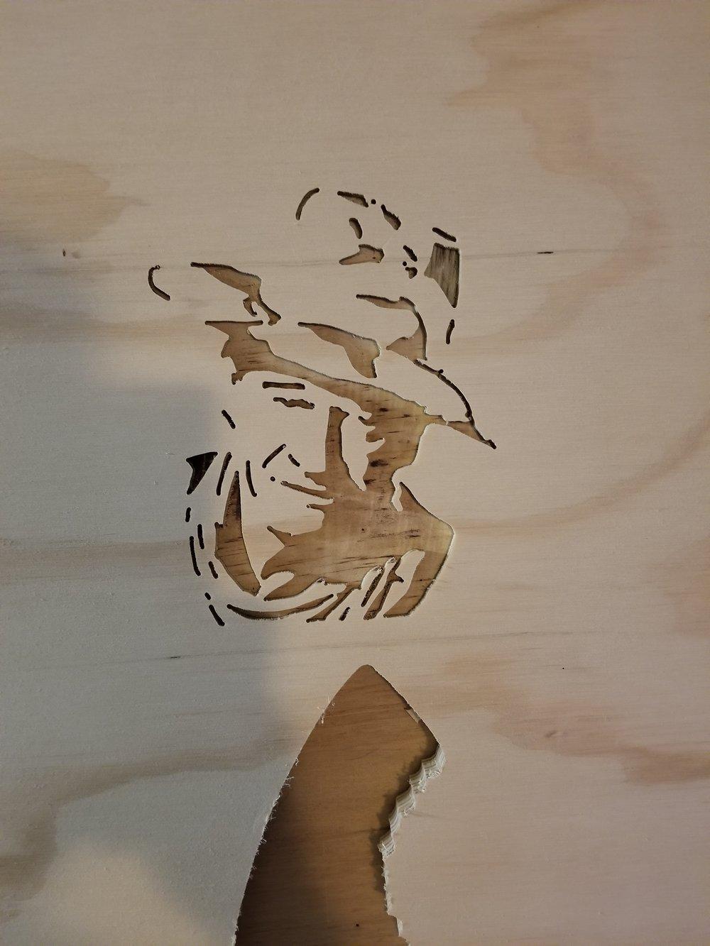 ScrumdyBum engraving.jpeg