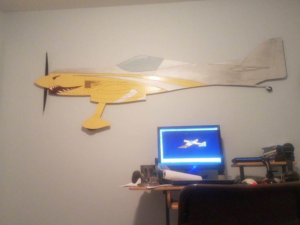 Willja67 airplane cutout.jpeg