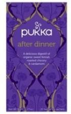 after-dinner-te-oe-pukka