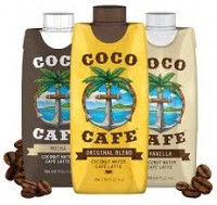 coco kaffe
