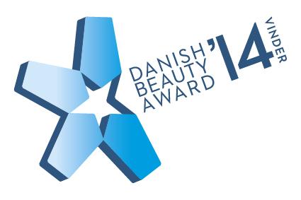 DBA_logo2013