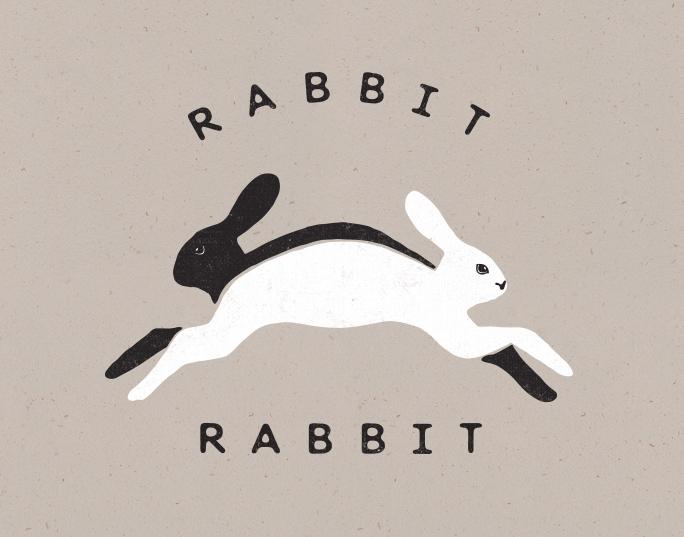 RabbitRabbit_Image1.jpg