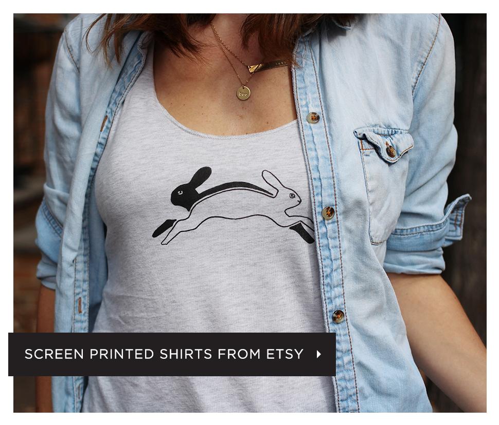 RabbitRabbit_Inset_Shirt.jpg