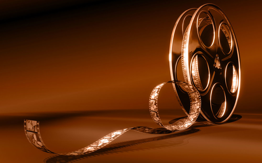 film-reel-desktop-background-filmreel1.jpg