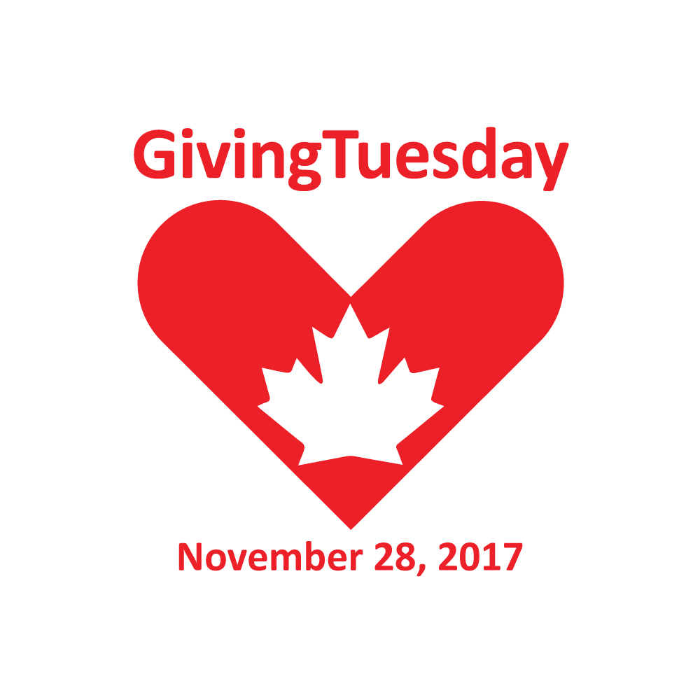 Giving-Tuesday-LogoWhite-2017.jpg