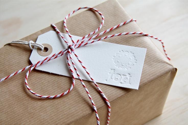 84333adba4ed1d18580a1a89d256ebed--christmas-gift-tags-christmas-fun.jpg