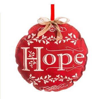 XN3947-burlap-padded-ornament-hope-trendytree.jpg