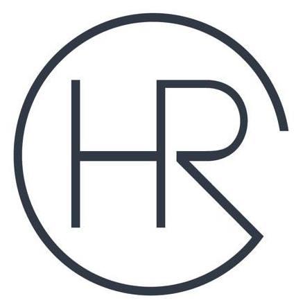 HRC Invites Members