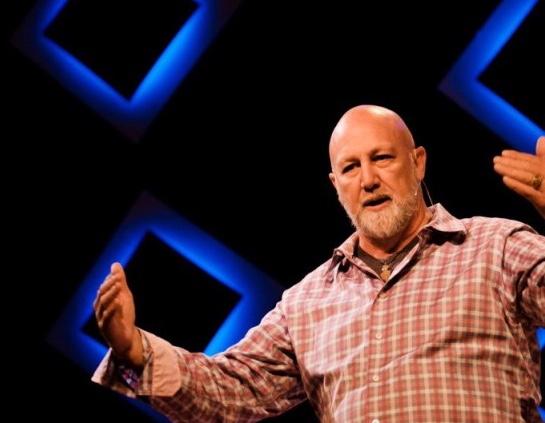 Gene-McConnell-speaker.png