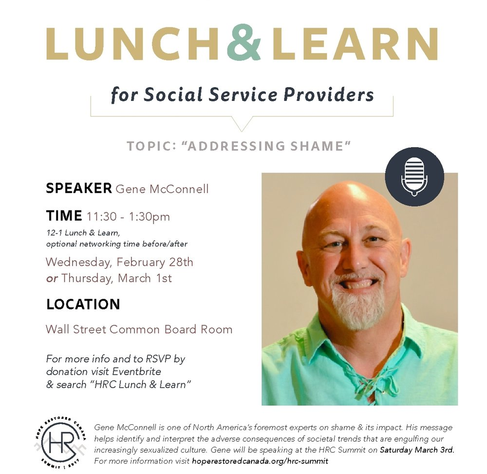 HRC Lunch & Learn with Gene Feb 28 & March 1 jpg.jpg