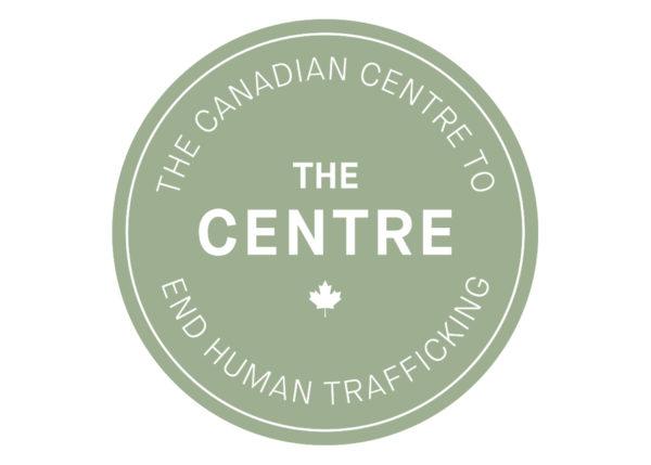 CCTEHT_Logo.jpg