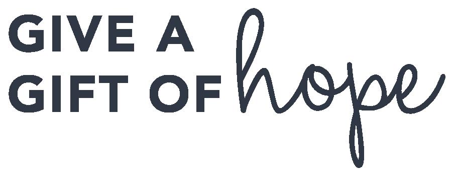 HRC-HopeCampaignWordmark-Navy-web.png