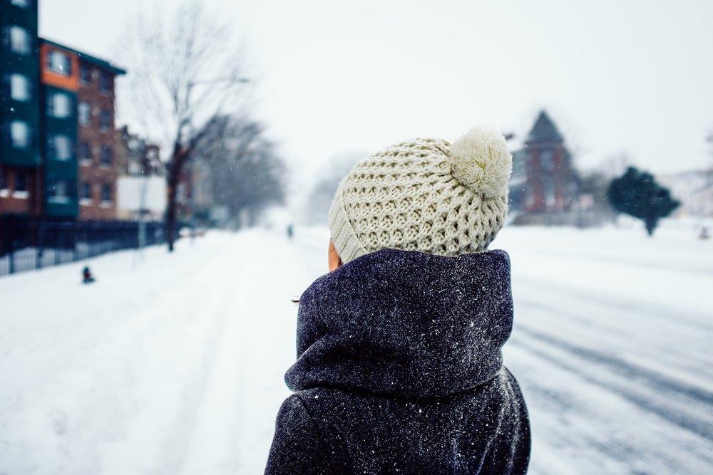 girl in the snow.jpg