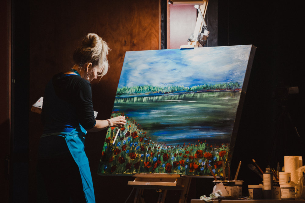 Ramona Thiessen Painter- Summit 2018.jpg