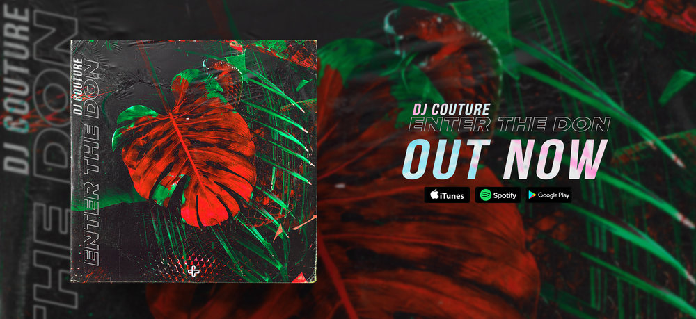 DJ Couture - Enter The Don (Artwork Preview).jpg