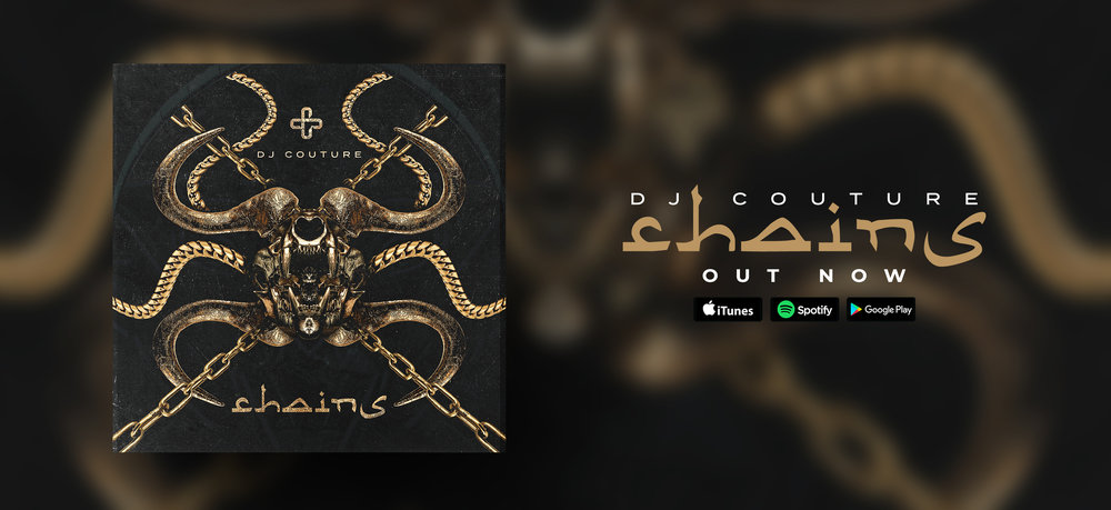 Dj Couture - Chains (Artwork Preview).jpg