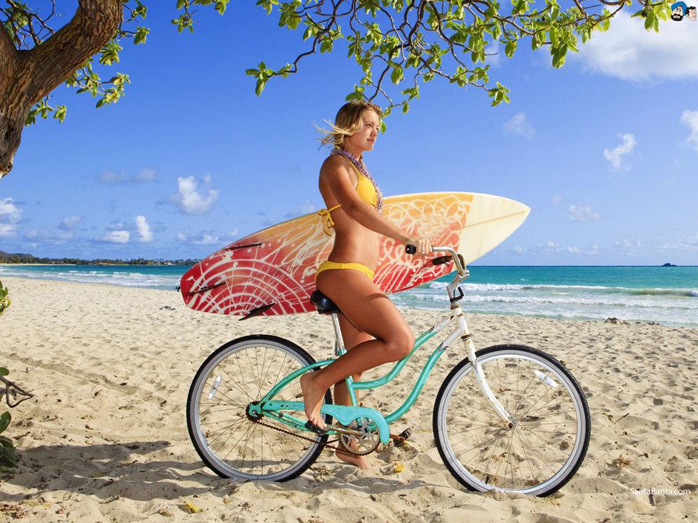 beach-babes-122a.jpg