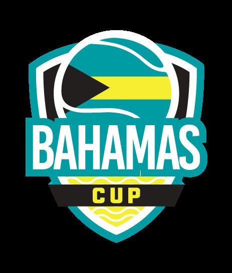bahamas-cup-logo.png