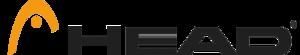Head+Logo.png