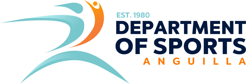Dept of Sports Logo .png