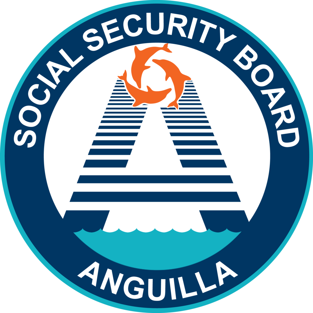 Anguilla Social Security Board Logo Vector.png