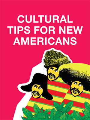 Bliumis_CulturalTips_cover.jpg