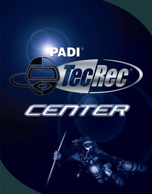 PADI-Five-Star..jpg
