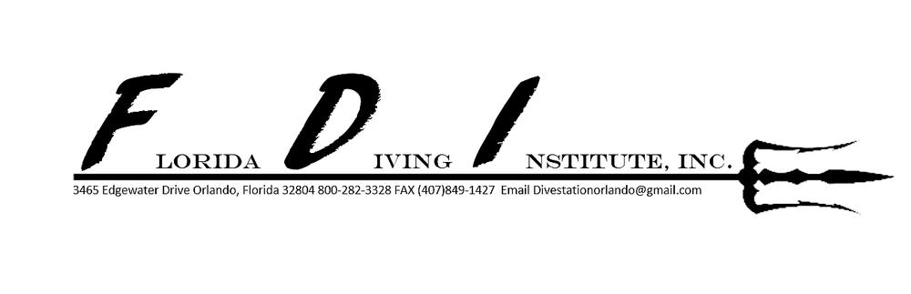 FDI Header.jpg